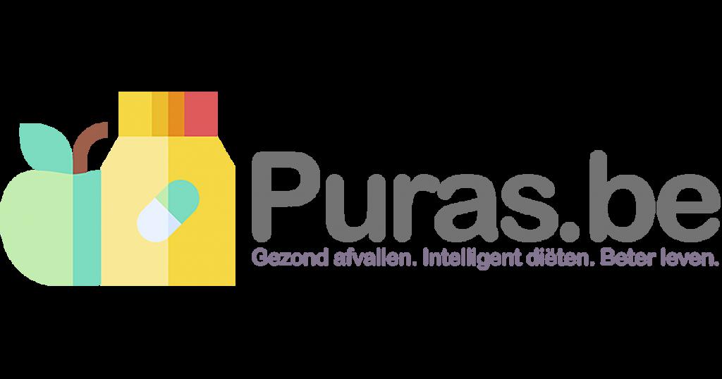puras gezond leven
